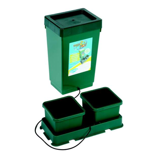 AUTOPOT Easy2grow 40POT System Kitbox