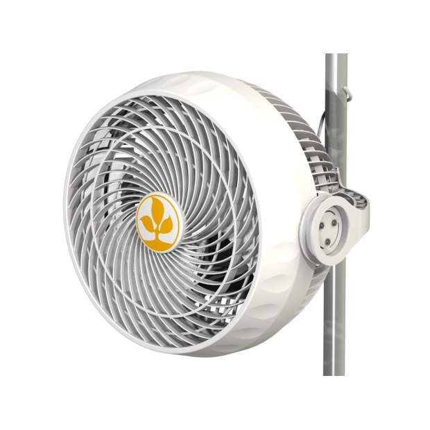 Secret Jardin Monkey Fan 30W Umluftventilator