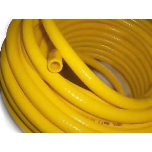 Bewässerungsfilter für 3//4 Zoll PE-Schlauch