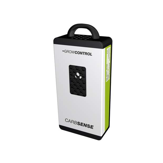 CarbSense CO2-Sensor für GrowBase EC PRO