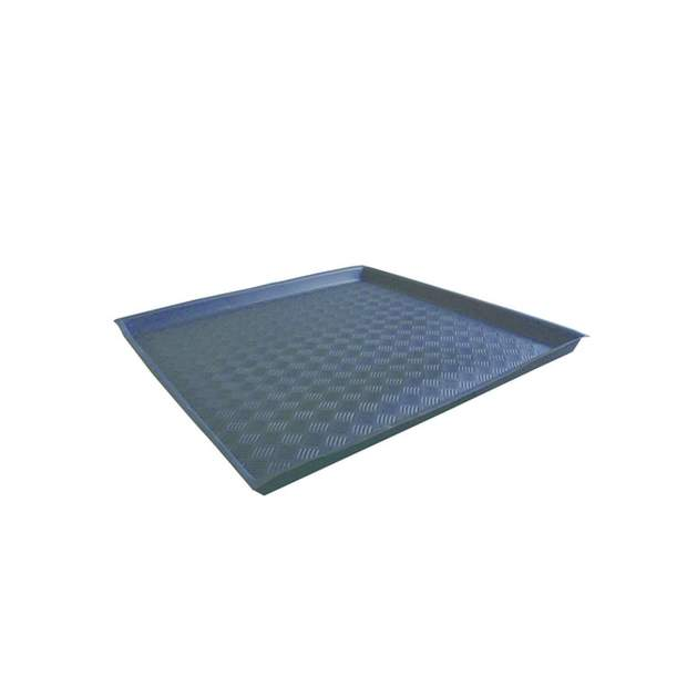 Nutriculture Flexible Tray 1,5m²
