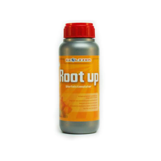 Ecolizer Root-Up 1000ml